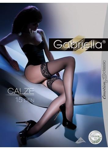 Kojinės GABRIELLA Calze