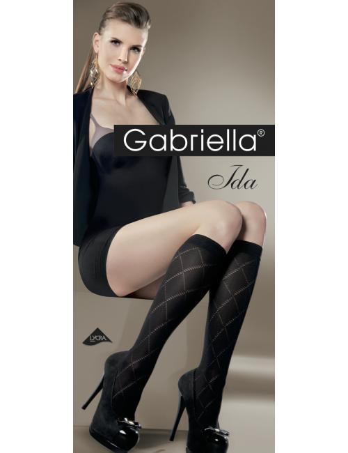 Puskojinės GABRIELLA Ida