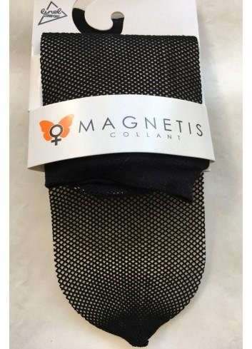 Kojinaitės Magnetis tinklinės