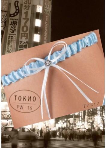 Keliaraištis Tokio