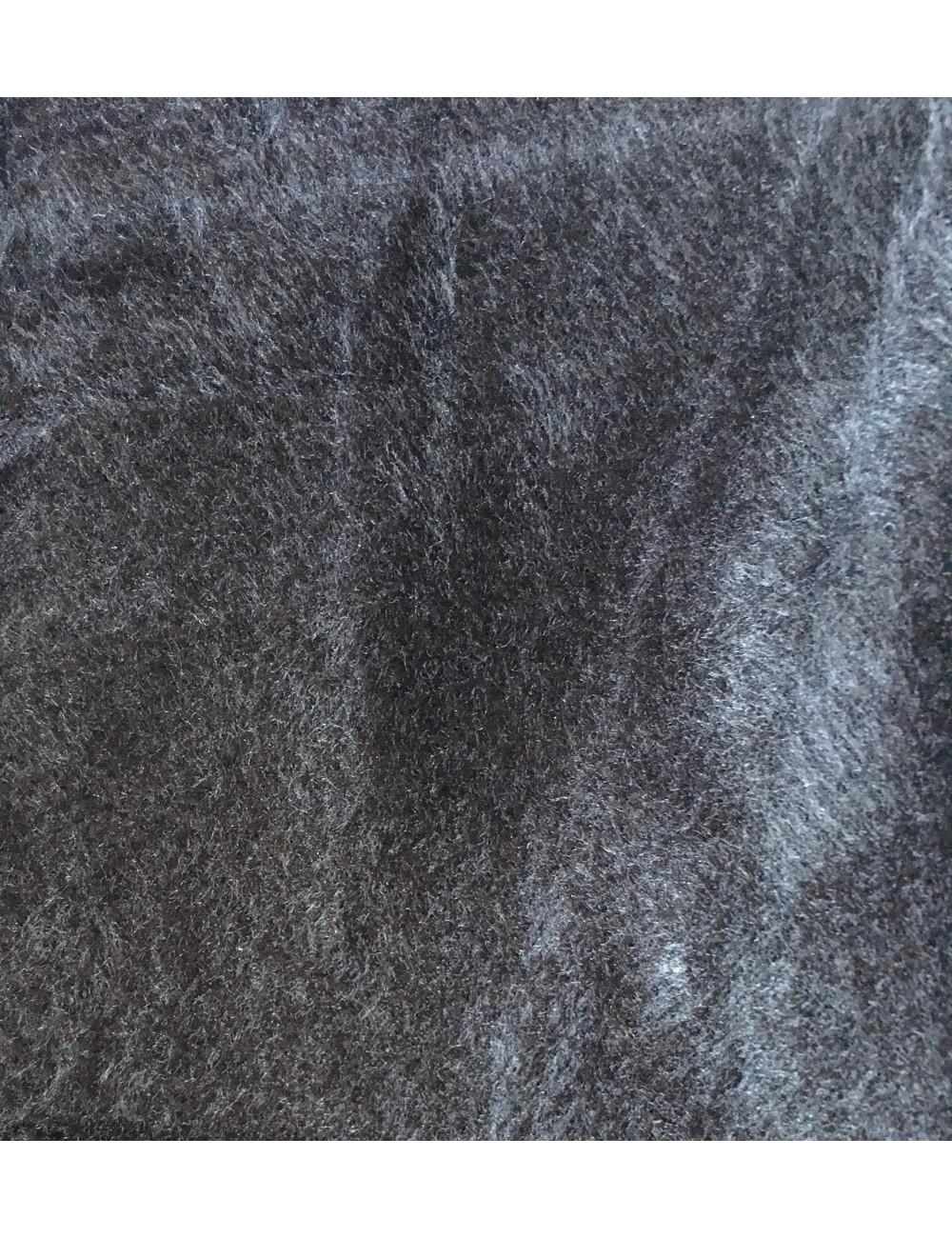 Ypač šiltos pėdkelnės SELENA su kupranugario vilna