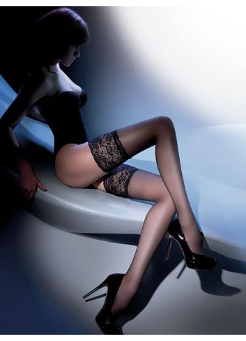 Kojinės GABRIELLA Calze exclusive