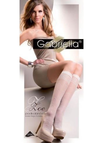 Puskojinės GABRIELLA Zoe