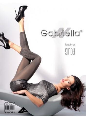 Tamprės GABRIELLA Sindy