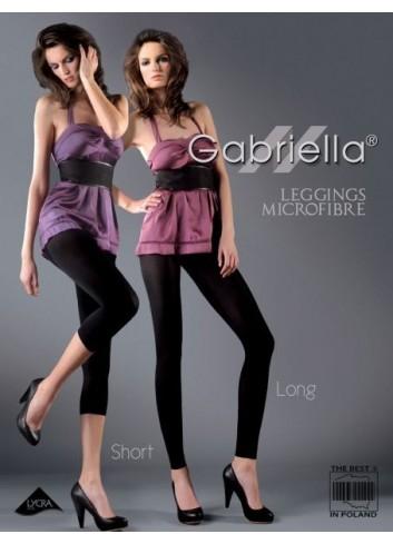 Tamprės GABRIELLA Long 80
