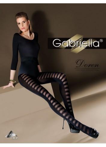 Pėdkelnės GABRIELLA Doren