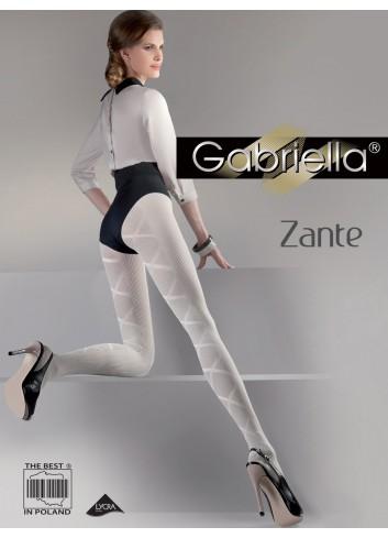 Pėdkelnės GABRIELLA Zante