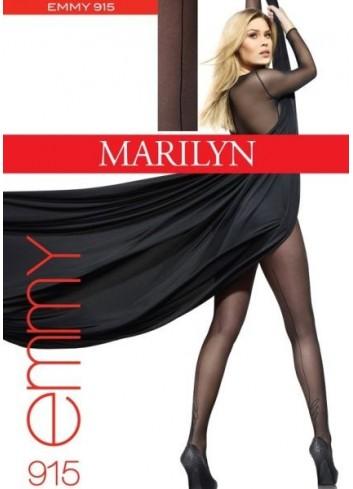 Pėdkelnės MARILYN Emmy