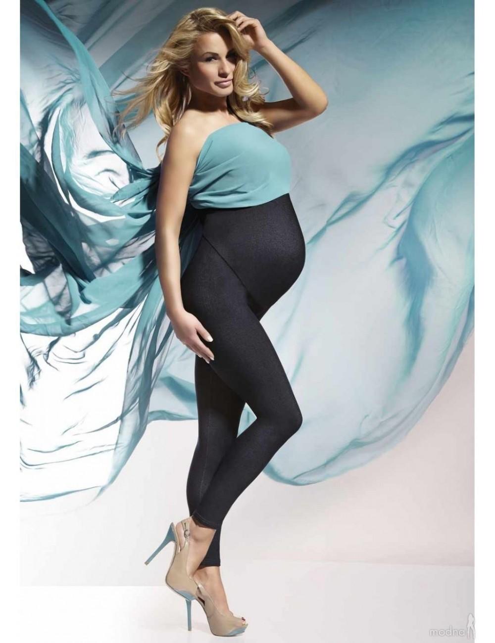 Tamprės BAS BLEU Nadia (nėštukėms)