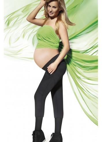Tamprės BAS BLEU Veronica (nėštukėms)