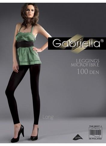 Tamprės GABRIELLA Long 100