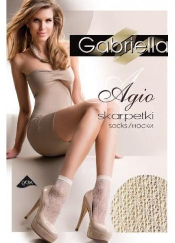 Kojinaitės GABRIELLA Tutti Due