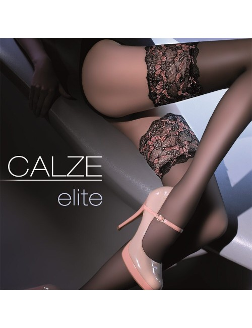 Kojinės GABRIELLA Calze elite